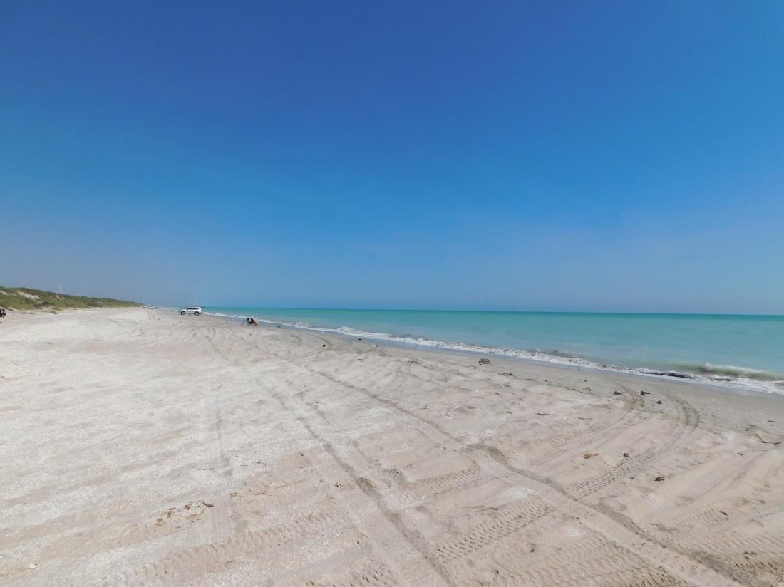 80mile beach