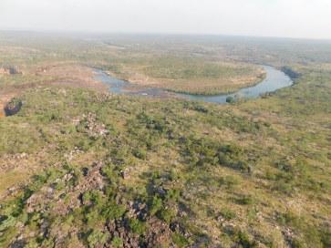GRR Mitchell plateau (2)