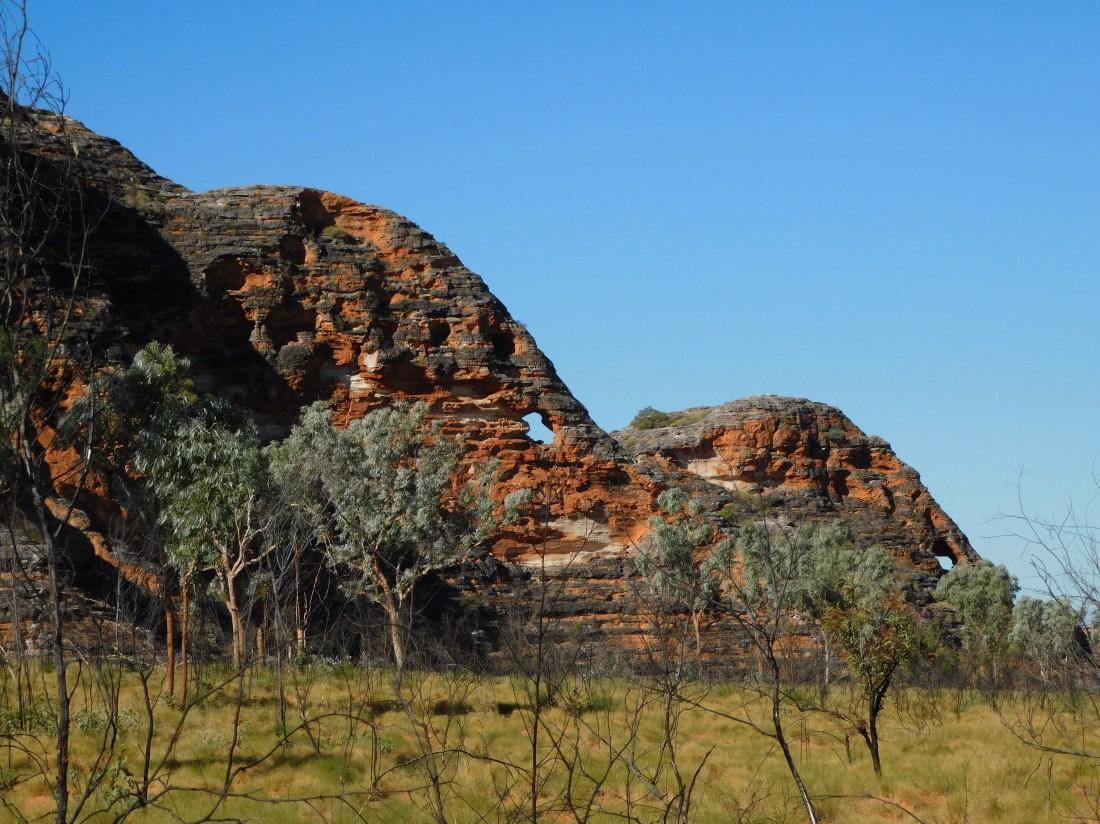 Bungles Elephant Rock (2)