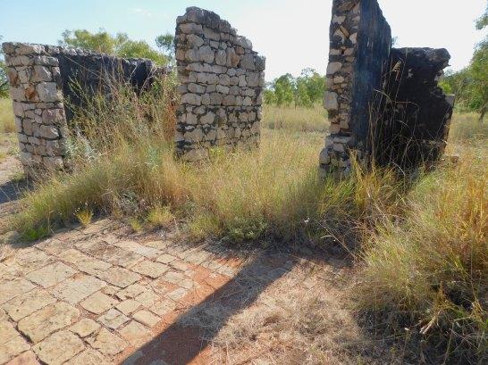 GRR homestead ruins2