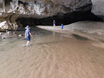 GRR tunnel creek5