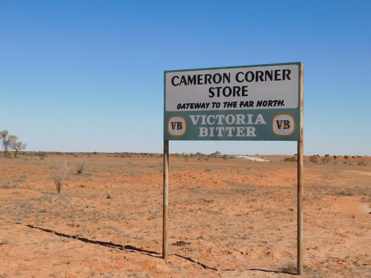 Cameron Corner (2)