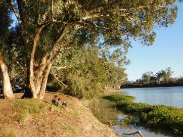 Cooper Creek (6)