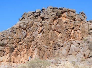 Corroboree Rock (2)