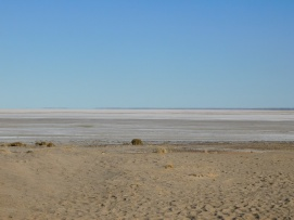 Lake Eyre (2)