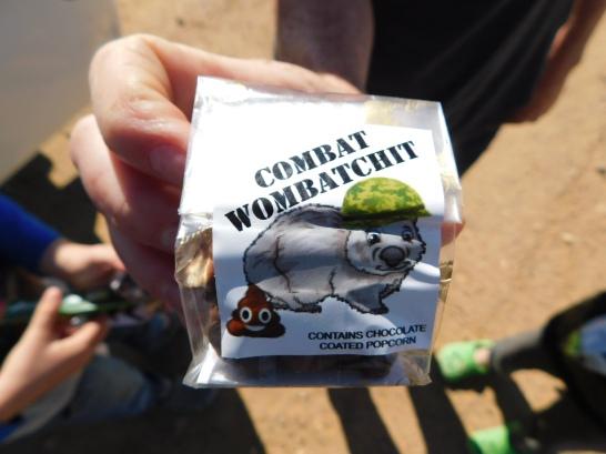 Lake Eyre- SA Variety Big Bash treasures (2)