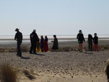 Lake Eyre South Lookout SA Variety Big Bash (5)