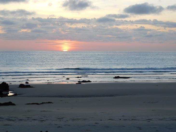Nhlunbuy sunrise (3)