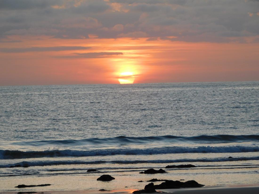 Nhlunbuy sunrise (5)