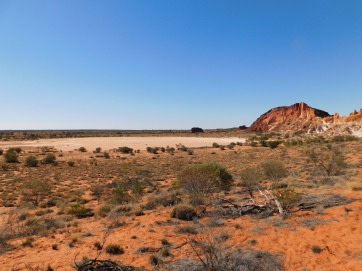 Rainbow Valley Conservation Reserve (2)