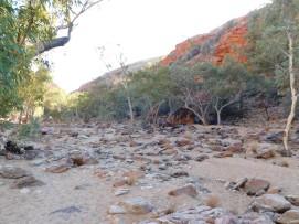 Redbank Gorge (4)