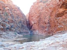 Redbank Gorge (7)