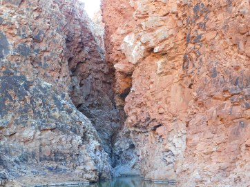 Redbank Gorge (8)