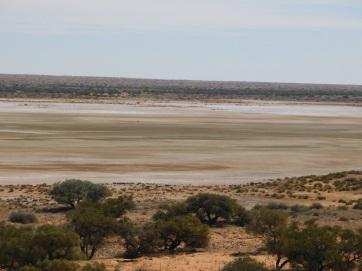 Simpson Desert (25)