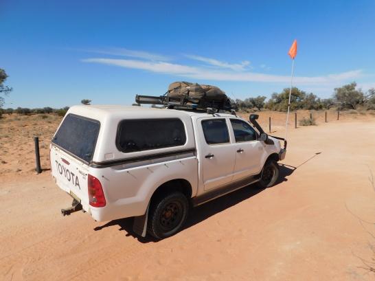 Simpson Desert (26)