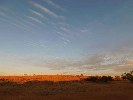 Simpson Desert (27)
