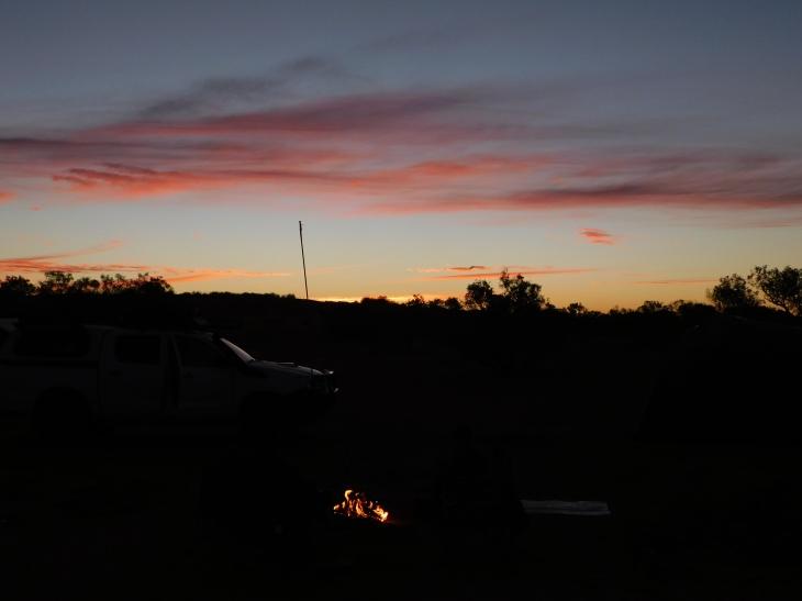 Simpson Desert (37)