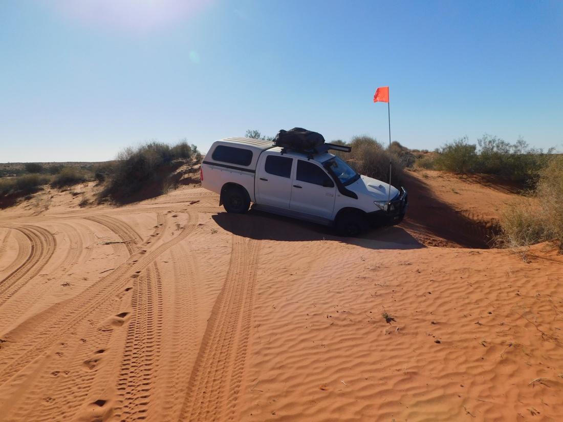 Simpson Desert (45)