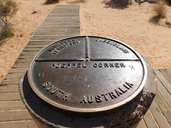 Simpson Desert-Poppel Corner (2)