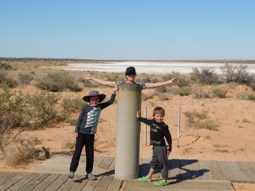 Simpson Desert-Poppel Corner (4)