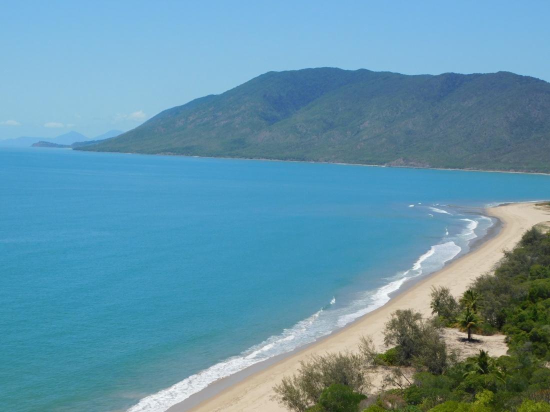 Cairns Lookout (2)