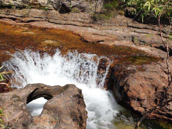 Cape York- Elliott Falls (4)