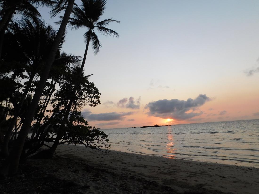 Chilli Beach (3)