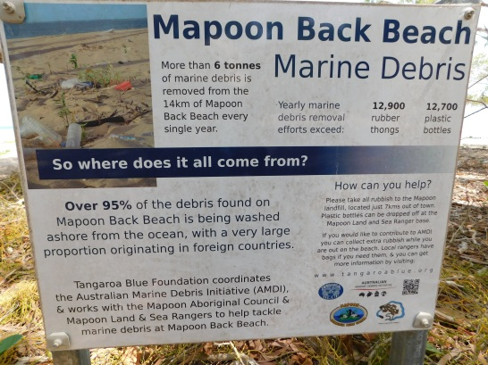 Mapoon (2)