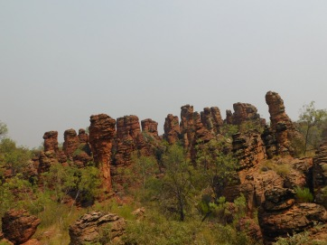 Southern Lost City (3)