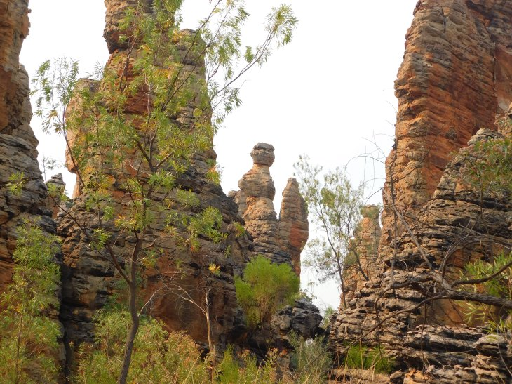 Southern Lost City (7)