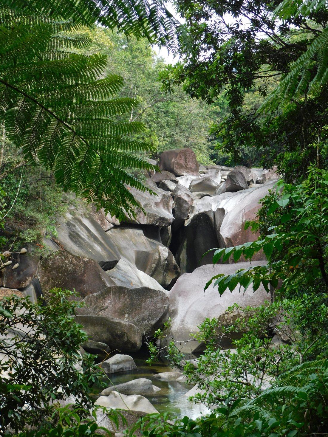 Babinda Boulders (3)