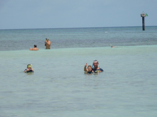 Green Island (5)