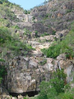 Jourama Falls (3)
