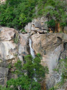 Jourama Falls (4)
