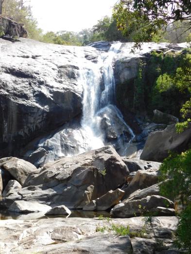Murray Falls (2)