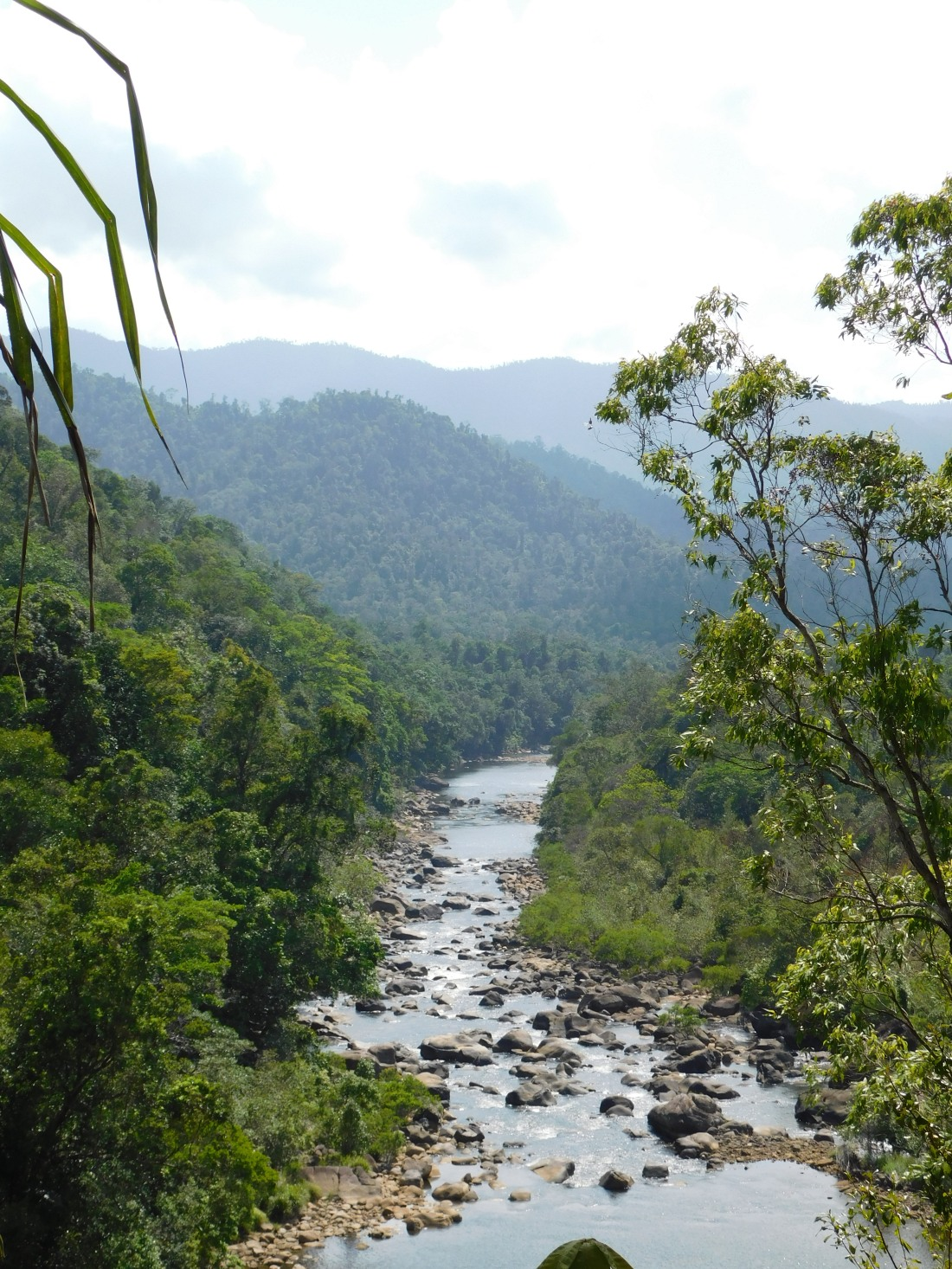 Tully Gorge (6)