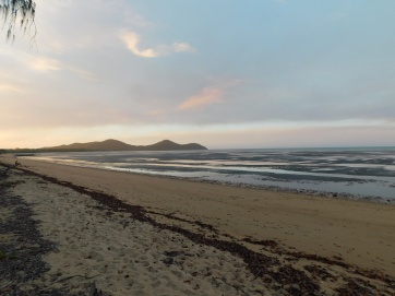 Cape Hillsborough (6)