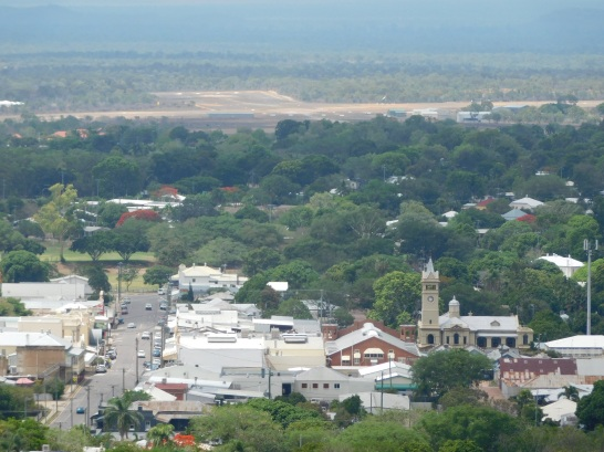 Charters Towers (2)