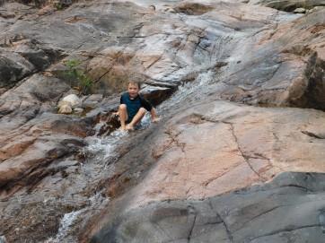 Crystal Creek Rock Slides (2)