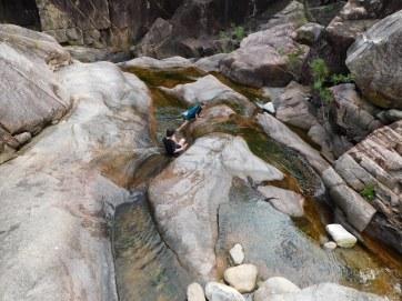 Crystal Creek Rock Slides (3)